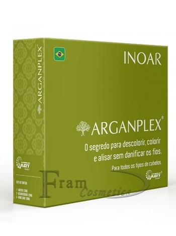 Защитный комплекс Inoar ArganPlex
