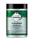 Холодный ботокс для волос Inoar G-Hair B-tox Intense