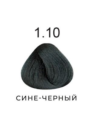 Безаммиачная краска для волос Alter Ego My Color