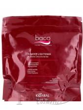 Осветляющая пудра для волос Kaaral Baco