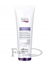 Кондиционер для осветленных волос Kaaral Baco Blonde Elevation