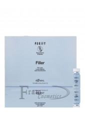 Запечатывающий лосьон с кератином и гиалуроновой кислотой Kaaral Filler