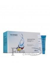 Эликсир питательный для окрашенных волос Kaaral Maraes Nourishing Elixir