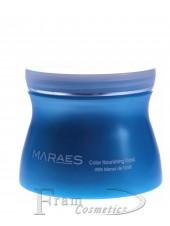 Питательная кондиционирующая маска Kaaral Maraes