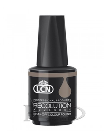 Гель-лак LCN Recolution Pebble stone