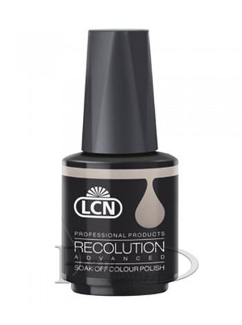 Гель-лак LCN Recolution Silence