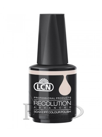 Гель-лак LCN Recolution Powder dream