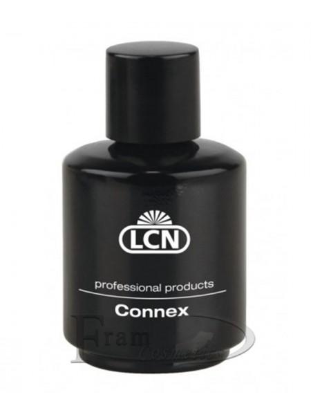 Праймер бескислотный для влажных и жирных ногтей LCN Connex