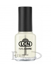 Масло для ногтей и кутикулы с витаминами LCN Nail Oil