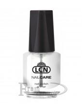 Праймер для лаков LCN Nail Polish Primer