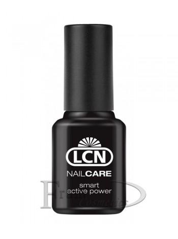 Смарт регенерация ногтей LCN Smart Active Power