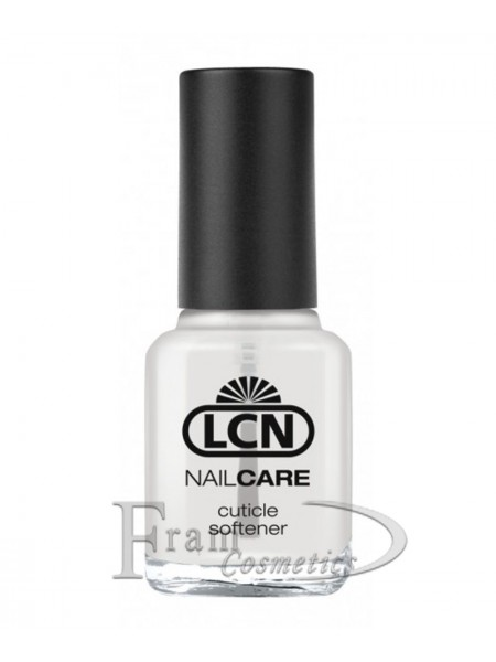 Средство для удаления кутикулы LCN Cuticle Softener