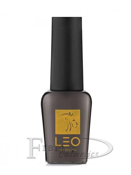 Гель лак для ногтей LEO