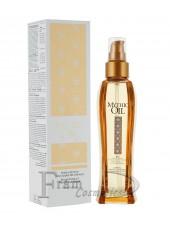 Питательная масло для всех типов волос L'Oreal Professionnel
