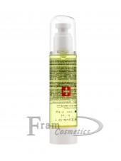 Сыворотка для кончиков волос Lovien Essential Liquid Crystals