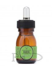 Масло для бороды и кожи с маслом конопли Luxina Canapa Oil For Beard