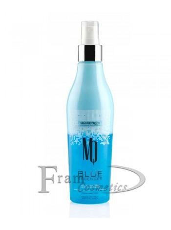 Двухфазный спрей-кондиционер - Magnetique Blue Essences