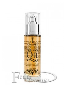 Magnetique Аргановое масло для волос 50ml