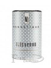 Супра для осветления волос Magnetique Blue Xenon 500g