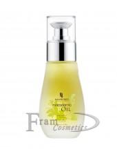 Масло для волос с экстрактом ореха макадамии MQ Macadamia Oil