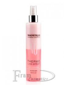 Двухфазный термоспрей Magnetique Thermo Liss Spray 250ml