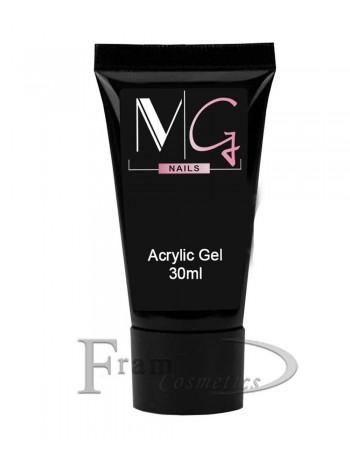 Акригель MG Acrylic Gel