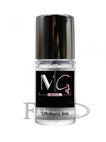 Праймер бескислотный MG Ultrabond
