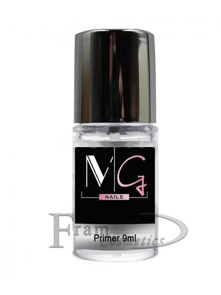 Праймер кислотный MG Primer