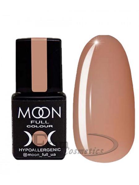 Базовое покрытие для ногтей Moon French Base 04 старинный розовый