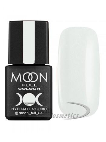 Гель-лак Moon №202 Color Gel polish гридеперлевый