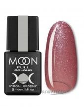 Гель-лак Moon №308 Color Gel polish марсала