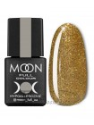 Гель-лак Moon №326 Color Gel polish шамуа