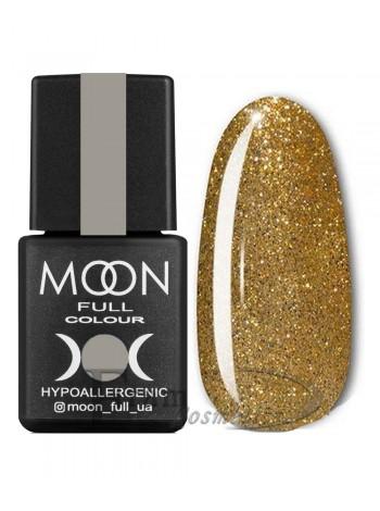 Гель-лак Moon №326 Color Gel polish шамуа