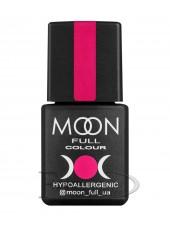Гель-лак для ногтей Moon Color Gel polish