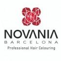 Novania Barcelona