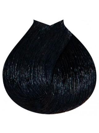 Перманентная крем краска Novania с низким содержанием аммиака