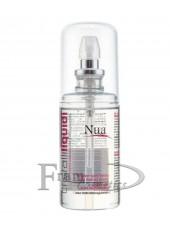 Жидкие кристаллы для блеска с эффектом ламинирования Nua