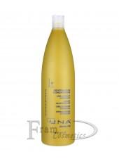 Кондиционер витаминный Rolland Una для поврежденных.волос