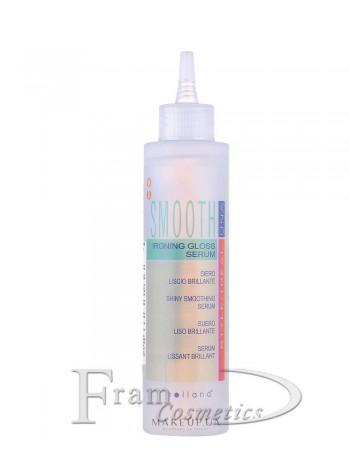 Сыворотка для разглаживания и блеска волос Rolland